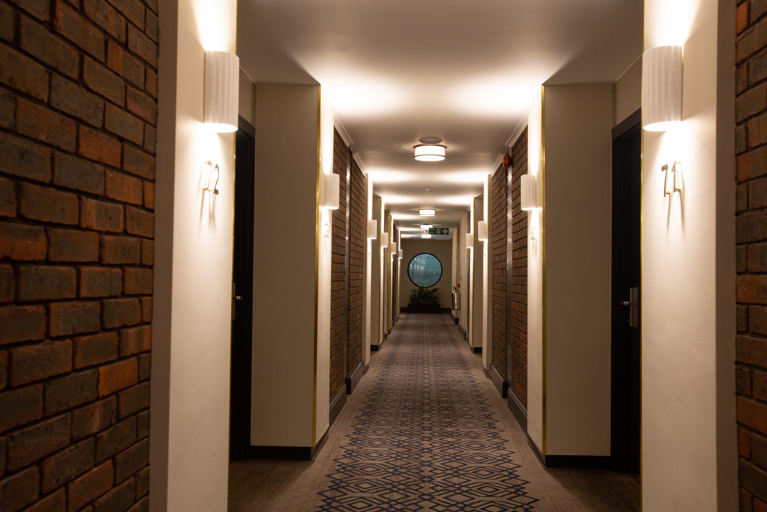 Denham Grove Hotel, Uxbridge UB9
